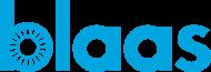 Logo Blaas OHG Trentino Südtirol Bozen